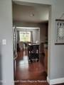 4 Peter Place - Photo 17
