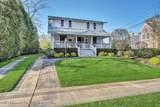 232 Norwood Avenue - Photo 40