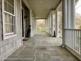 2165 Allenwood Road - Photo 30