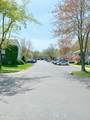 82 Cliffwood Avenue - Photo 32
