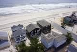 1604 Oceanfront - Photo 32