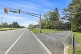450 County Line Road - Photo 4