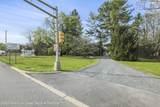 450 County Line Road - Photo 7