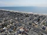 10 Winifred Avenue - Photo 3