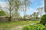 412 River Terrace - Photo 24