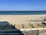 717 Ocean Avenue - Photo 35