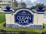 717 Ocean Avenue - Photo 38