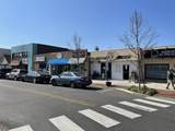 717 Ocean Avenue - Photo 40