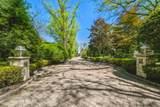 158 Bayside Drive - Photo 1