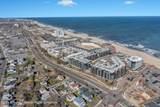 298 Ocean Boulevard - Photo 2