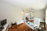 2550 Ridgemont Court - Photo 21