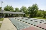 2550 Ridgemont Court - Photo 50