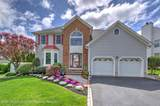47 Winding Brook Drive - Photo 1