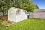 3 Chatham Ridge Drive - Photo 40