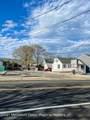 2409 Bridge Avenue - Photo 1