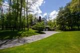 2 Pond View Drive - Photo 51