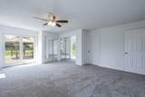 2973 Middle Road - Photo 16