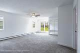 2973 Middle Road - Photo 17