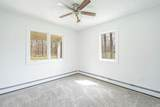 2973 Middle Road - Photo 20