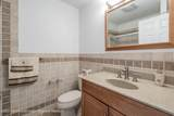 2973 Middle Road - Photo 21