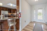 2973 Middle Road - Photo 4