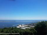 1 Scenic Drive - Photo 9