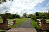 115 Burlington Path Road - Photo 1