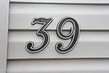 39 Monique Circle - Photo 2