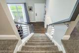 32 Cotswold Circle - Photo 12