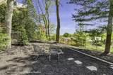642 Susan Lane - Photo 30