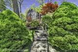 642 Susan Lane - Photo 48