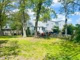 939 Curtis Avenue - Photo 10
