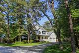 681 Toms River Road - Photo 34