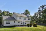 681 Toms River Road - Photo 35