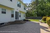 681 Toms River Road - Photo 36