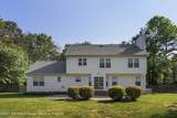 681 Toms River Road - Photo 37
