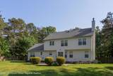 681 Toms River Road - Photo 38