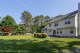 681 Toms River Road - Photo 39