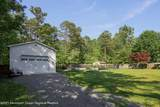 681 Toms River Road - Photo 40