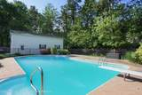 681 Toms River Road - Photo 41