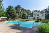 681 Toms River Road - Photo 44