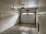 509 Lilac Lane - Photo 28