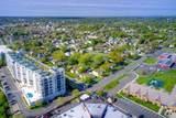 306 Clifton Avenue - Photo 5