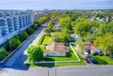 306 Clifton Avenue - Photo 9