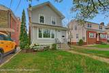 620 Irvington Avenue - Photo 30