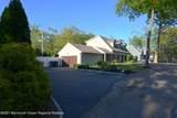 342 Iroquois Drive - Photo 6