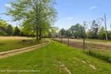 22 Parkside Way - Photo 55