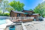 1614 Oak Glen Road - Photo 43