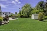 76 Homestead Drive - Photo 39