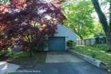 121 Van Brackle Road - Photo 10